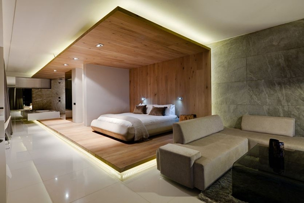 luxurious boutique hotel (9)