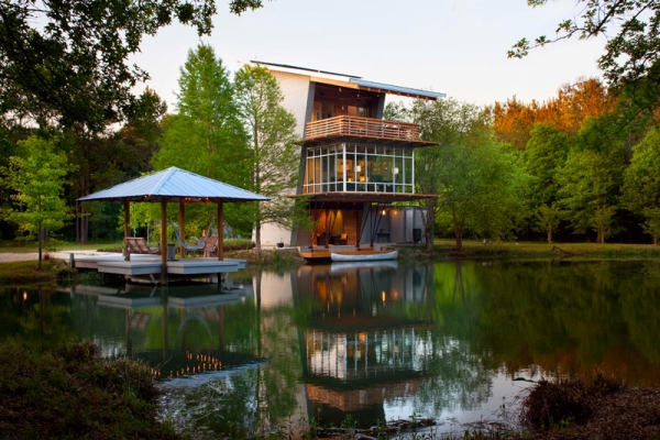 The Pond House Going Green All The Way (3).jpg