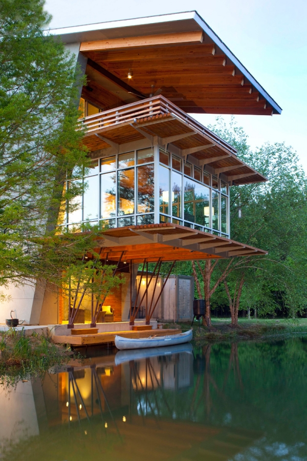 The Pond House Going Green All The Way (4).jpg