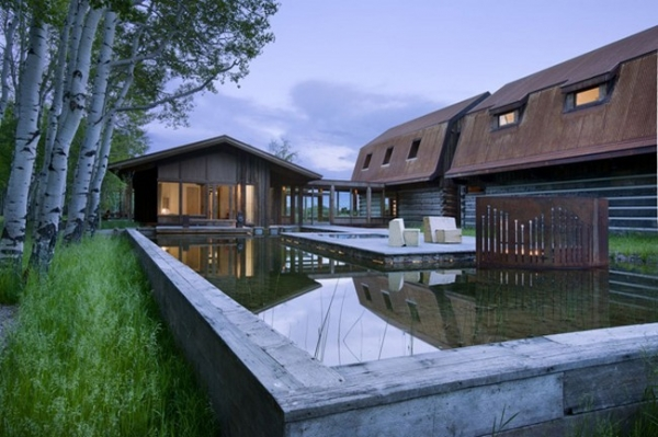 the-river-house-10