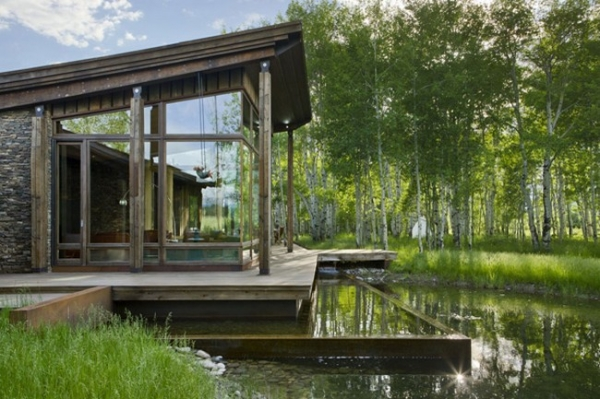 the-river-house-4