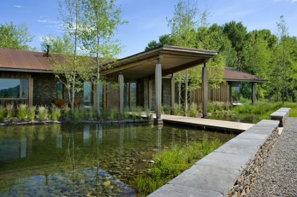 the-river-house-5