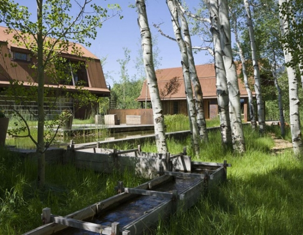 the-river-house-6