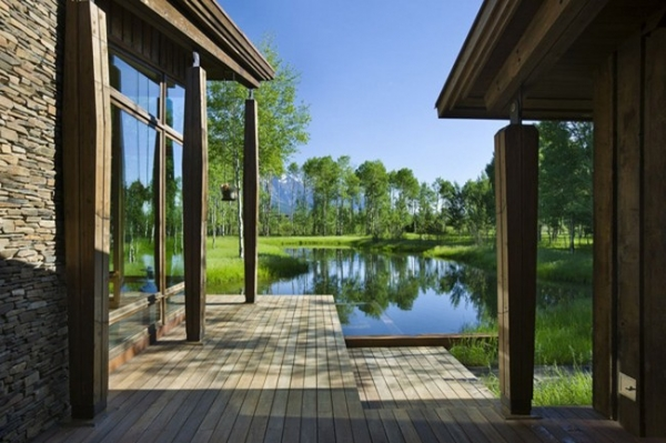 the-river-house-7