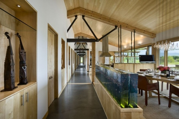 the-river-house-8