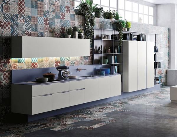 Loft-Style Kitchens (6).jpg