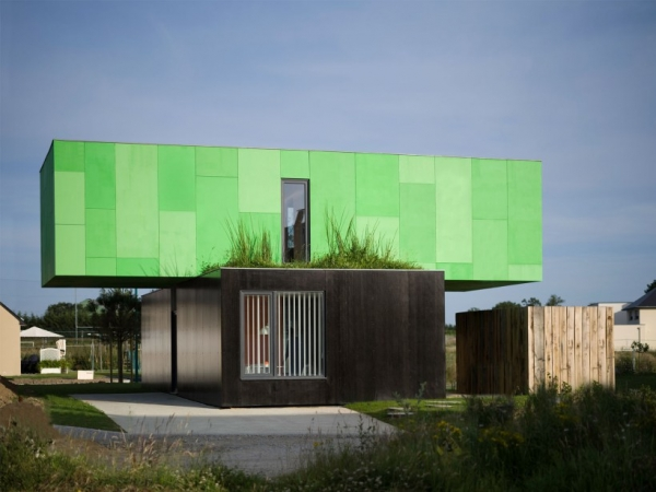 the-show-stopping-modular-house-2