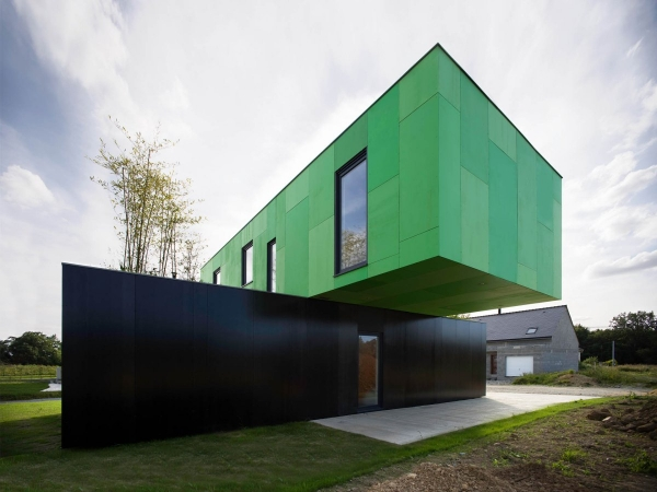 the-show-stopping-modular-house-3