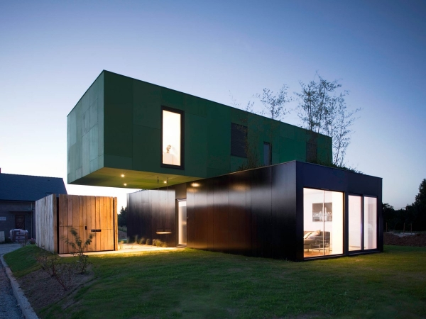 the-show-stopping-modular-house-7