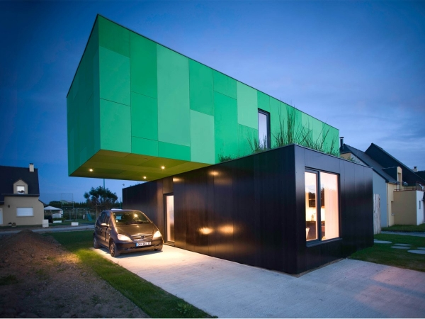 the-show-stopping-modular-house-8
