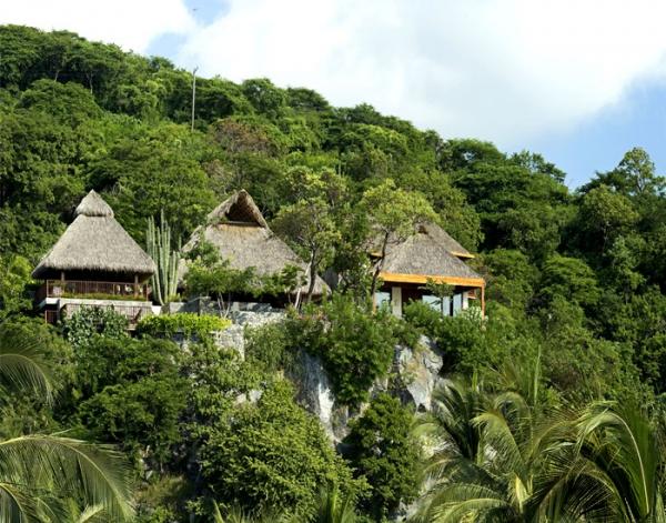 The 'SJAI House' Mexican vacation villa (1).jpg