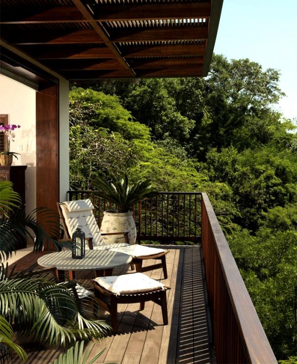 The 'SJAI House' Mexican vacation villa (10).jpg