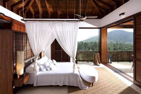 The 'SJAI House' Mexican vacation villa (11).jpg