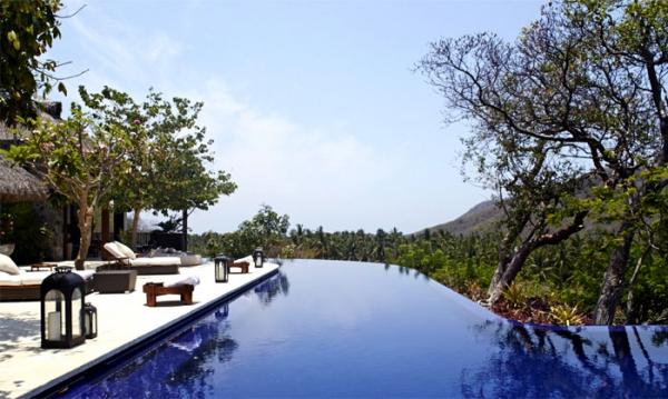 The 'SJAI House' Mexican vacation villa (13).jpg