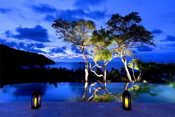 The 'SJAI House' Mexican vacation villa (14).jpg