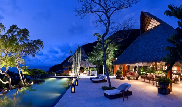 The 'SJAI House' Mexican vacation villa (15).jpg