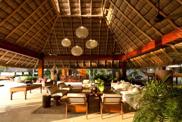The 'SJAI House' Mexican vacation villa (2).jpg