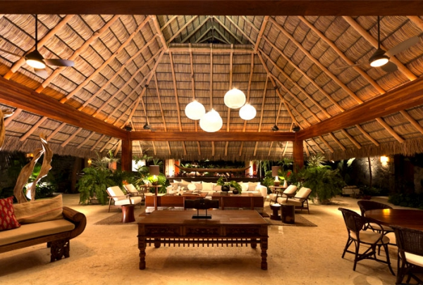 The 'SJAI House' Mexican vacation villa (3).jpg