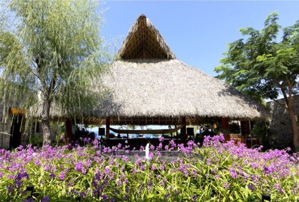 The 'SJAI House' Mexican vacation villa (4).jpg