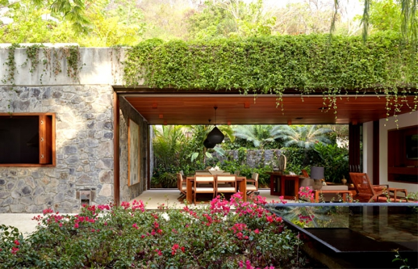 The 'SJAI House' Mexican vacation villa (5).jpg