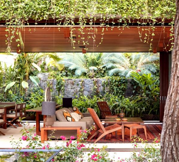The 'SJAI House' Mexican vacation villa (6).jpg