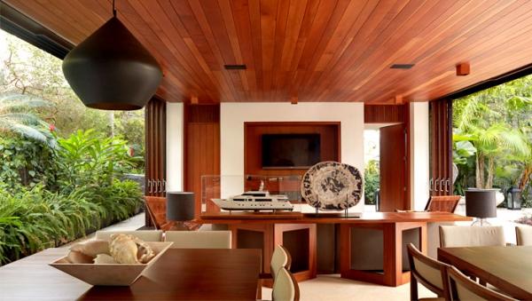 The 'SJAI House' Mexican vacation villa (7).jpg