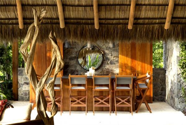 The 'SJAI House' Mexican vacation villa (9).jpg