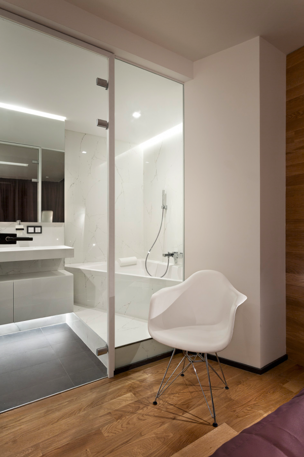 sleek interiors (10).png
