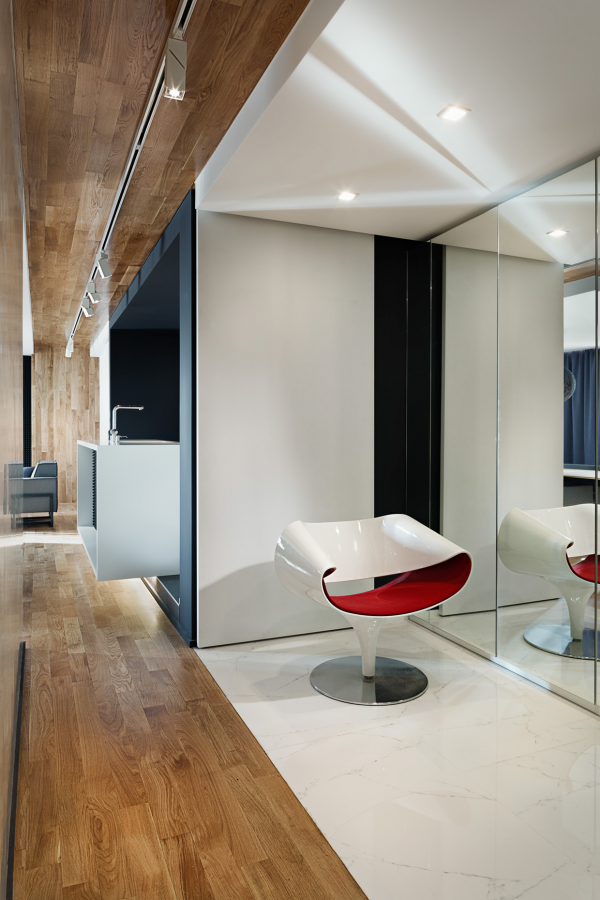 sleek interiors (7).png