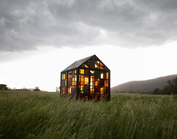 The Solarium a unique greenhouse crafted in sugar and solitude (1)