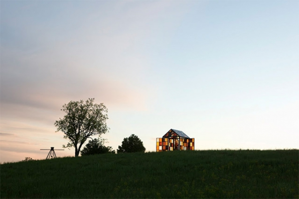 The Solarium a unique greenhouse crafted in sugar and solitude (2)