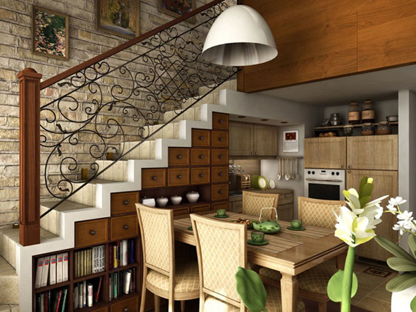 staircase-storage-ideas-1