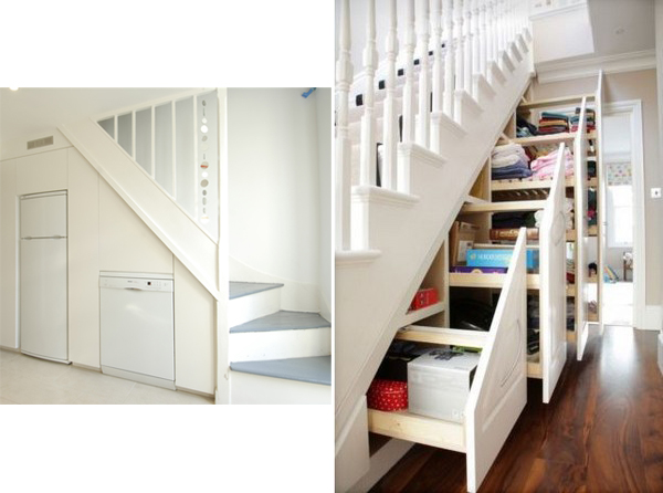 staircase-storage-ideas-10