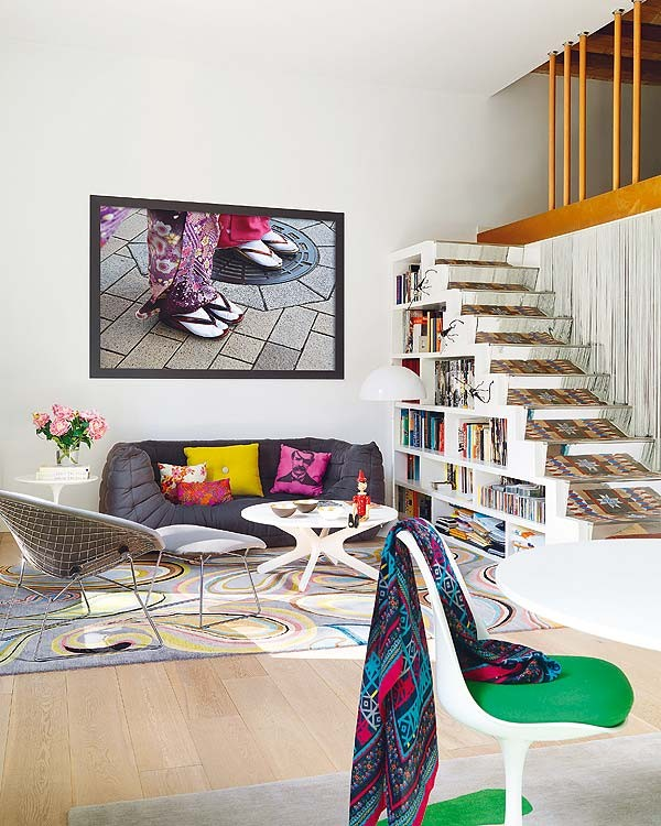 staircase-storage-ideas-3