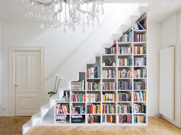 staircase-storage-ideas-4