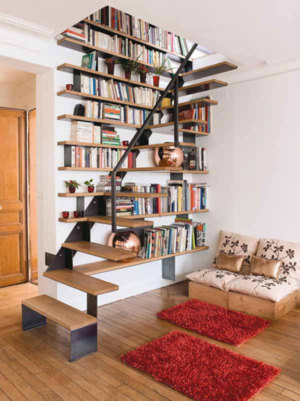 staircase-storage-ideas-5