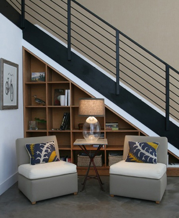staircase-storage-ideas-7
