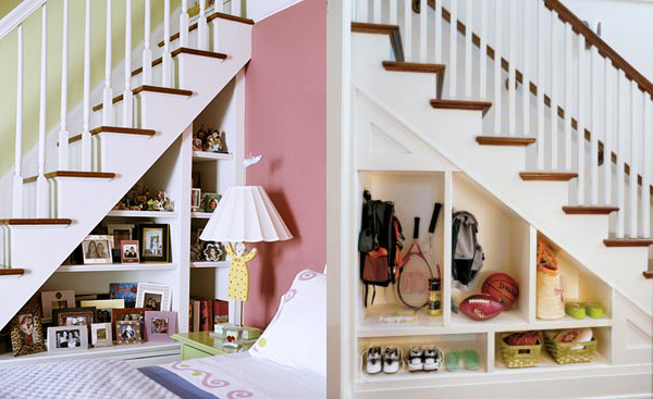 staircase-storage-ideas-8