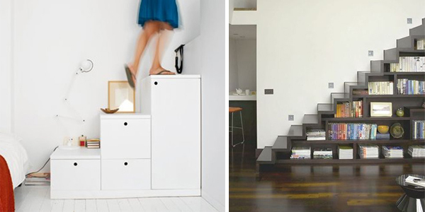 staircase-storage-ideas-9
