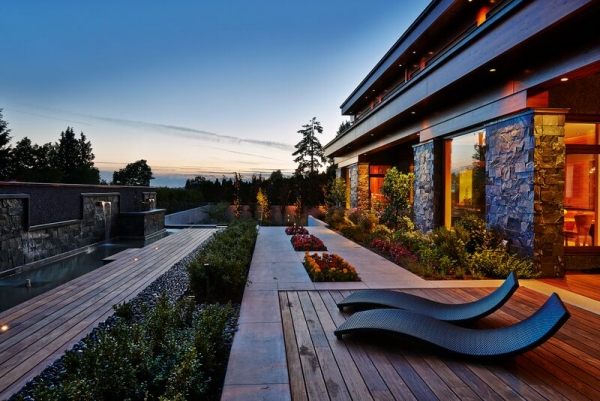 Balsam Residence (1).jpg