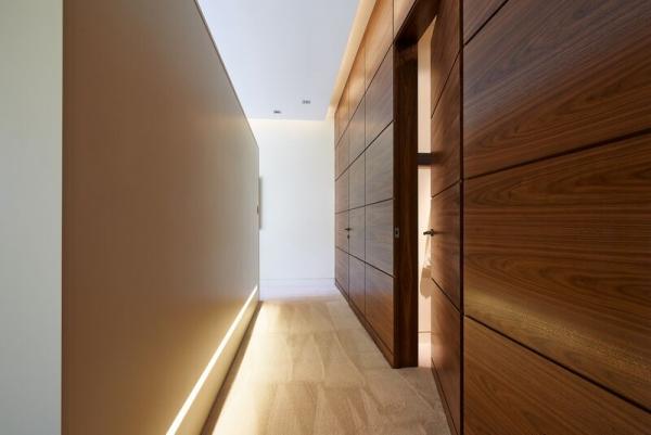 Balsam Residence (10).jpg