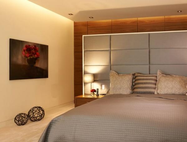 Balsam Residence  (11).jpg
