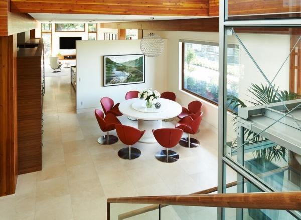 Balsam Residence  (3).jpg