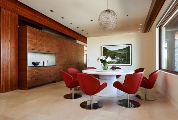Balsam Residence  (4).jpg