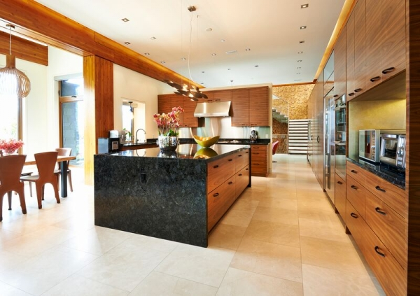 Balsam Residence  (5).jpg