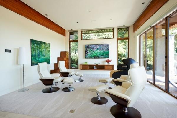 Balsam Residence  (6).jpg