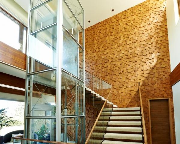 Balsam Residence (7).jpg