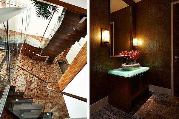Balsam Residence  (8).jpg