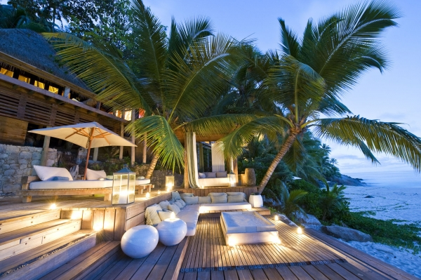 the-superb-north-island-lodge-on-the-seychelles-1