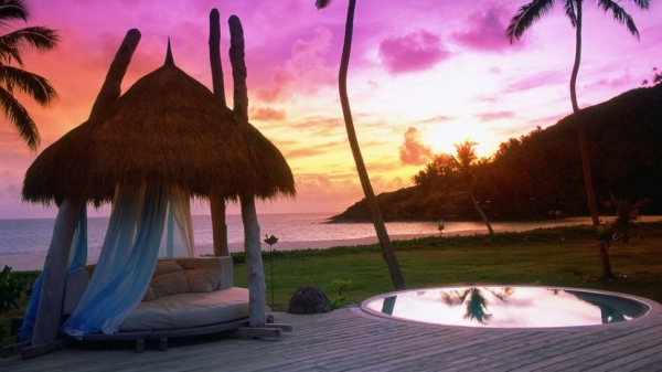 the-superb-north-island-lodge-on-the-seychelles-11